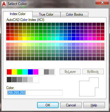 Solved Printing Layout In Monochrome Still Prints Color