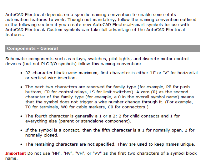 Magnificent All Electrical Symbols Limit Switches Image Collection ...