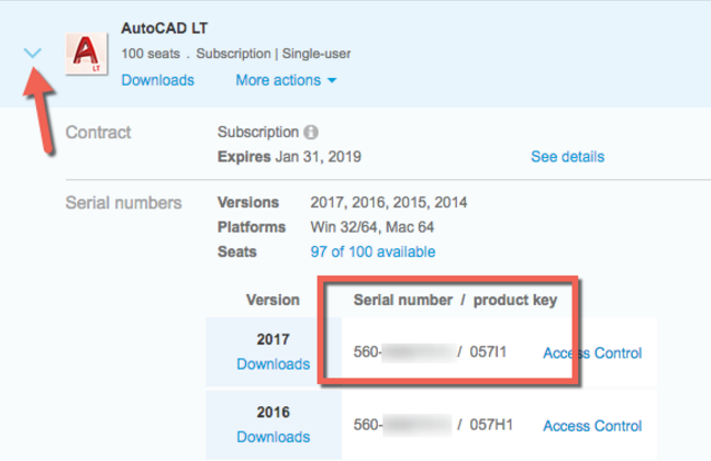 Solved Autocad 2013 Serial Number And Product Key