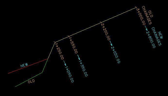 large?v=1.0&px=705