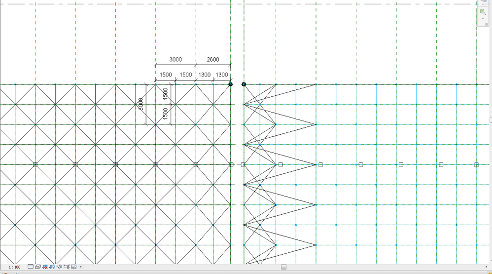 Solved: Revit Space Frame - Autodesk Community- Revit Products