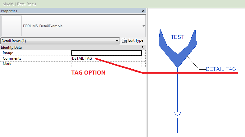 Solved: Assign tags to schematics - Autodesk Community- Revit Products