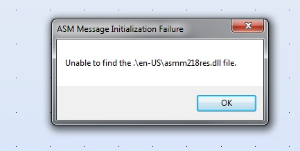 CAD inmport error.jpg