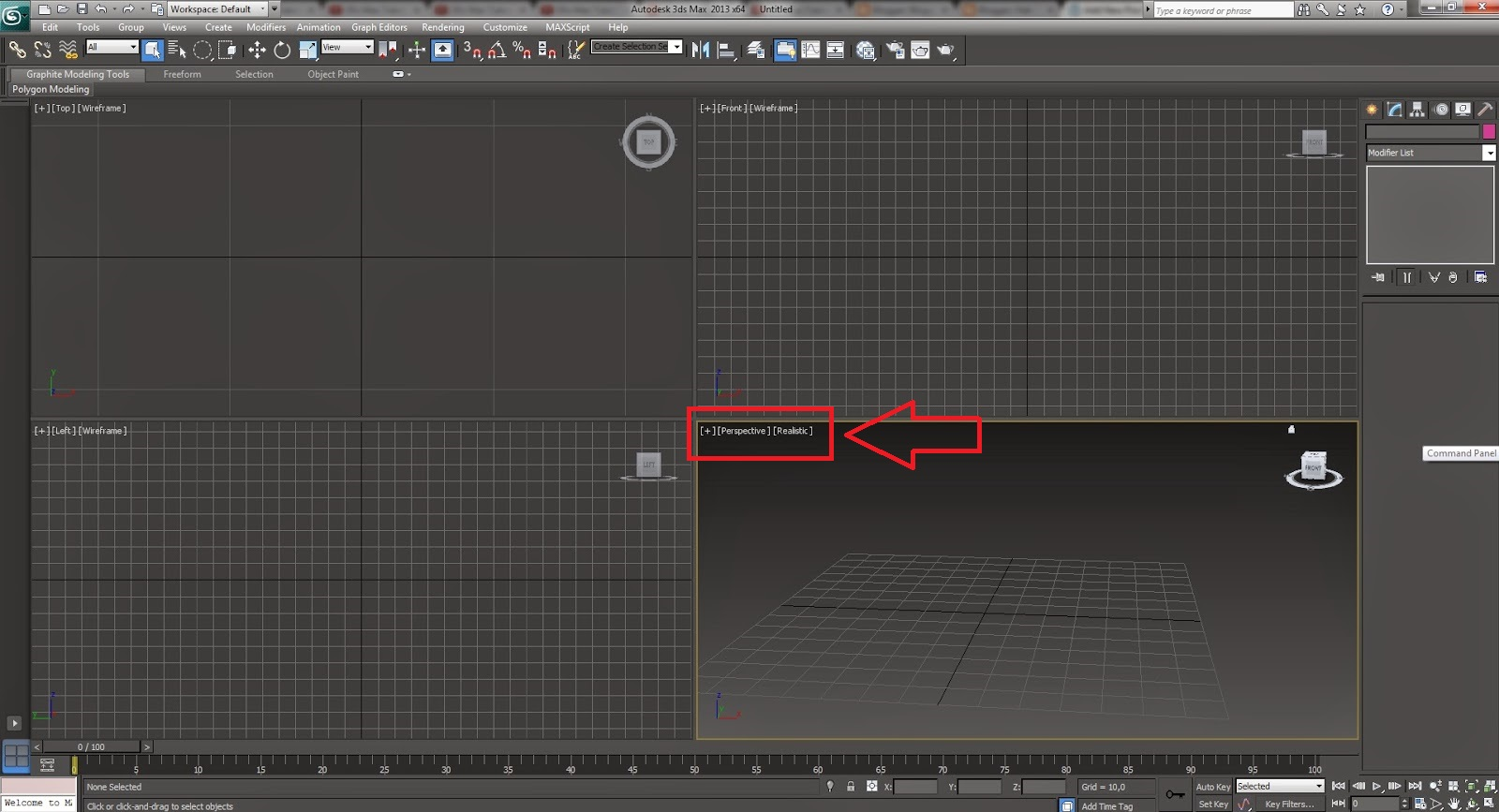 3ds max download