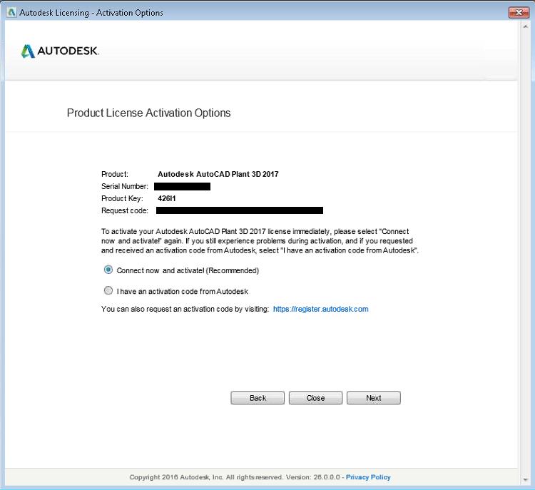 autodesk maya 2008 software free download
