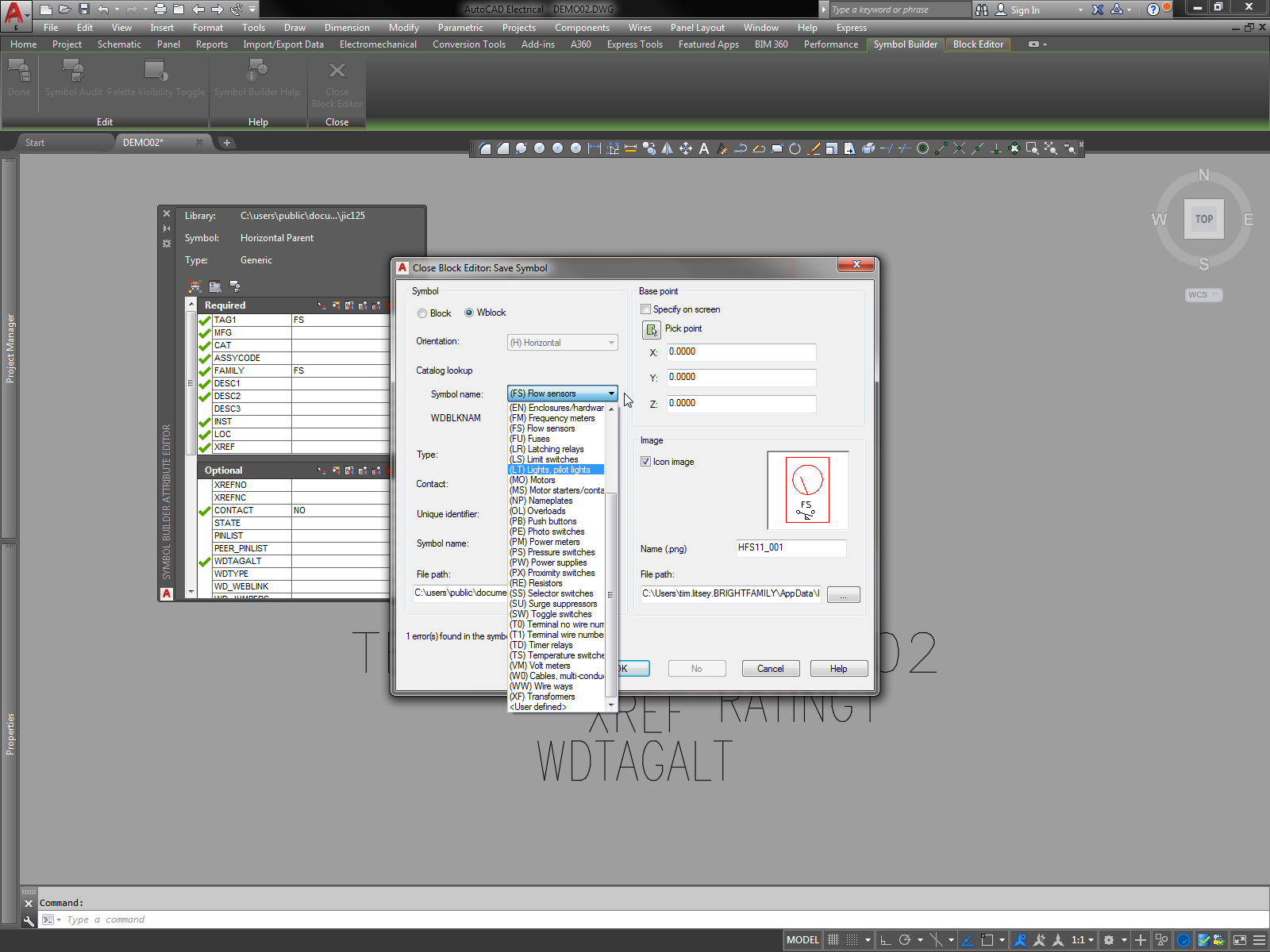 Solved: Custom Box.device on the fly - Autodesk Community- AutoCAD ...