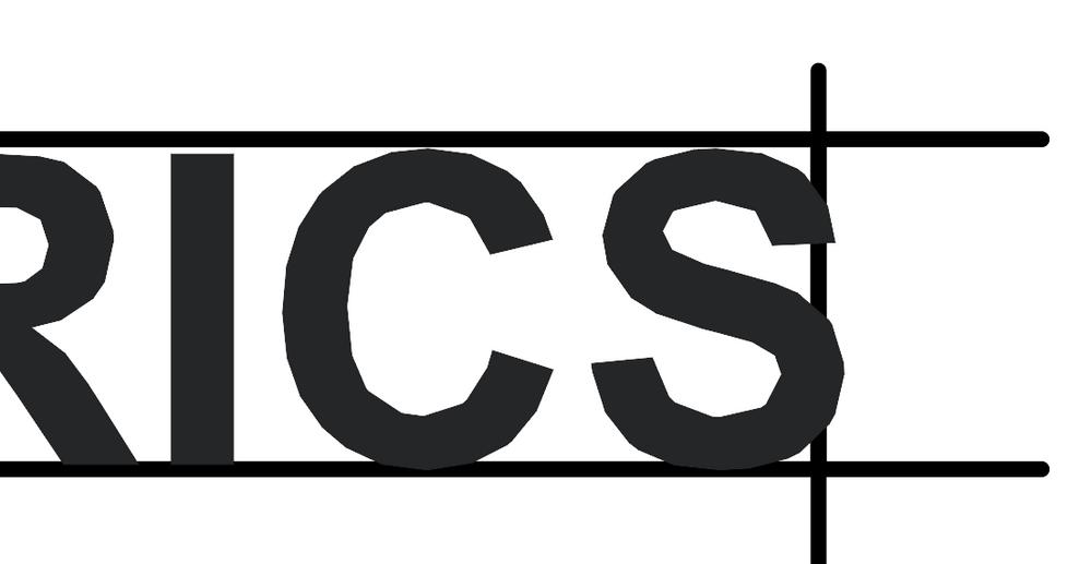Text Font Within Revit File Changed Autodesk Community Bim 360 Team