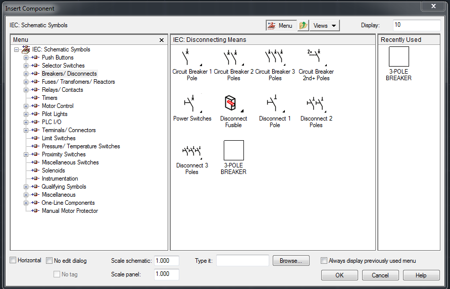 Fancy Solenoid Circuit Symbol Crest - Wiring Diagram Ideas ...