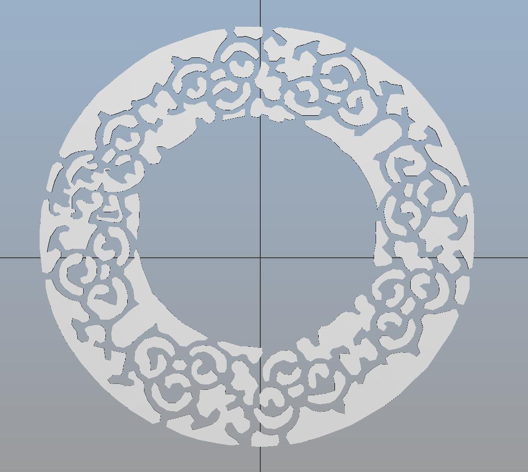 quad draw not drawing  autodesk community
