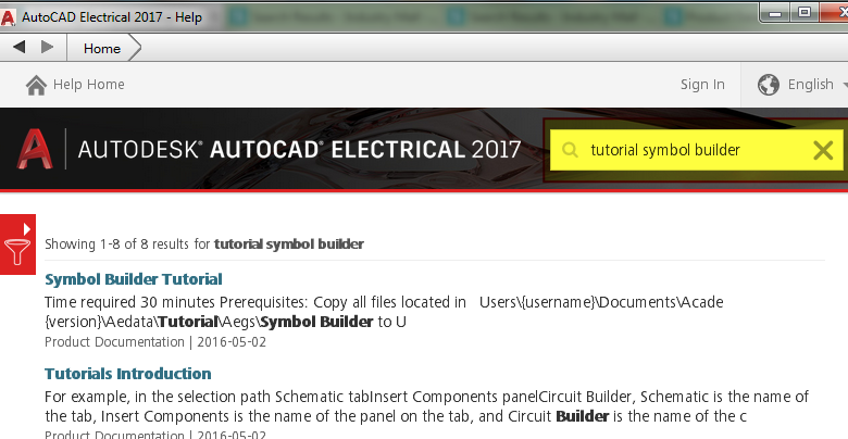 Using AutoCAD Electrical for Aviation Drawings - Autodesk Community ...