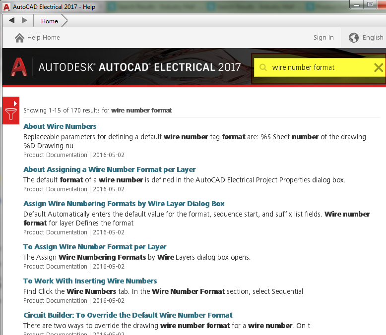 using autocad electrical for aviation drawings autodesk community rh forums autodesk com