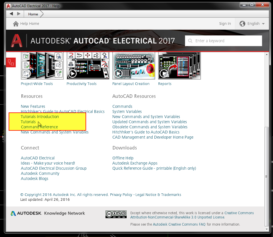 Move and scoot component not moving wires - Autodesk Community ...