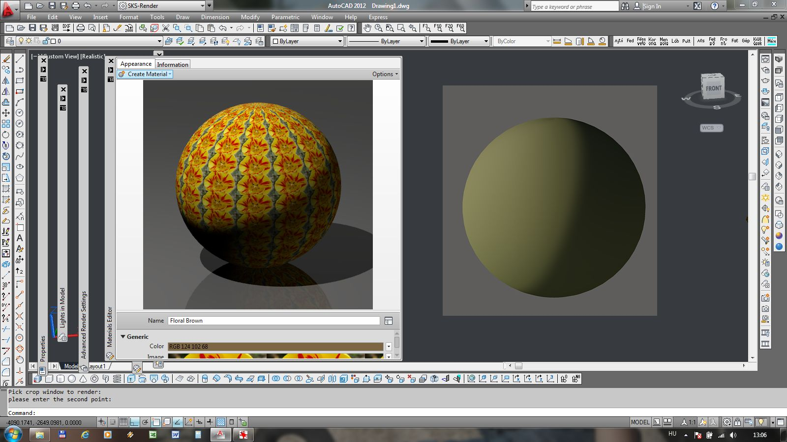 Sphere_Spherical Mapping.jpg