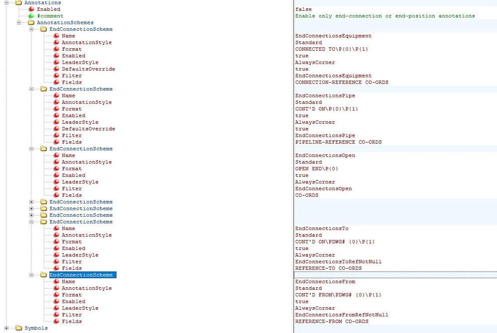 Solved Isometric Vs Spool Drawing Autodesk Community Autocad