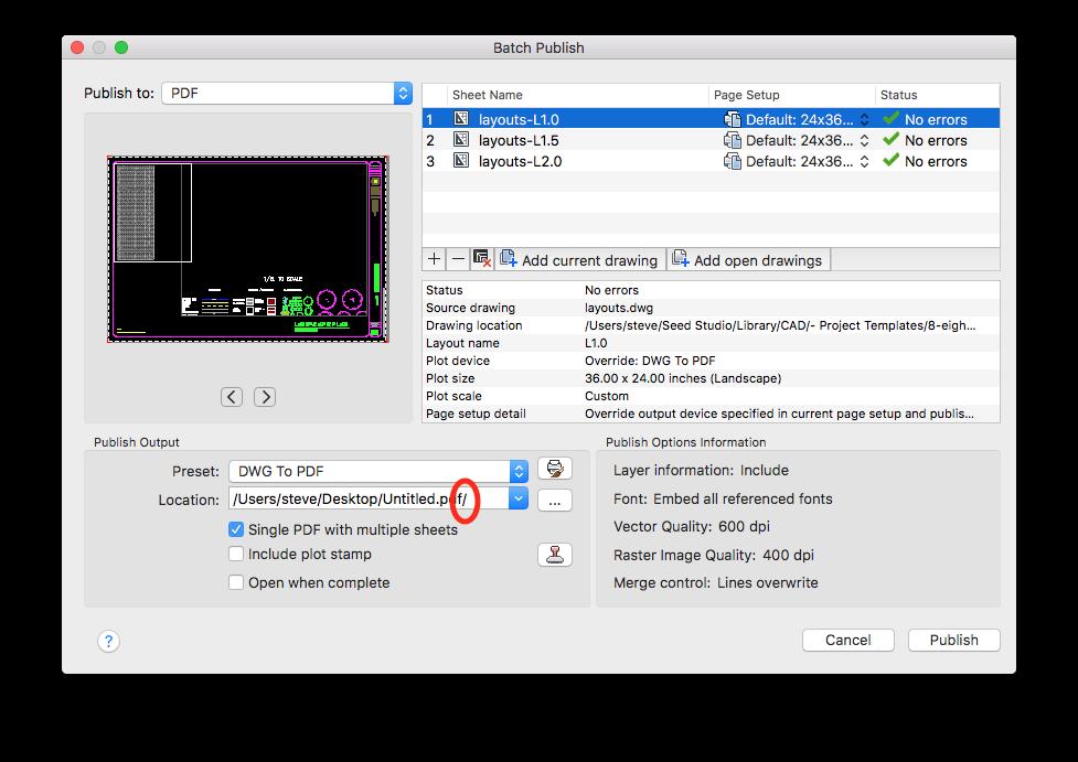 Desktop Pdf Studio X