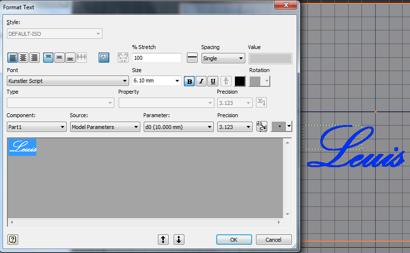 autodesk inventor 2011 free software