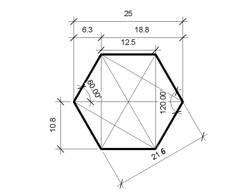 solved pat file hexagon autodesk community revit products