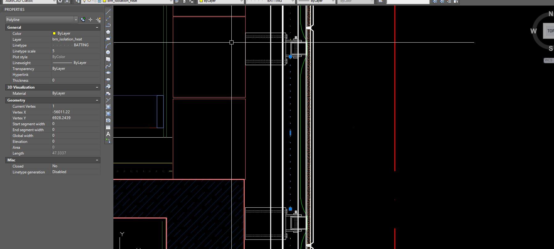 çözüldü Auto Cad 2015 Bozuk Ve Silinmeyen çizgiler Autodesk