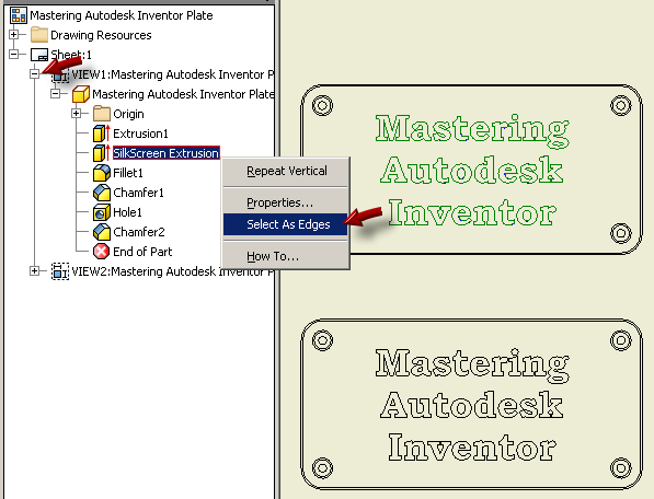 Autodesk Inventor Hide Silk Screen 1.png