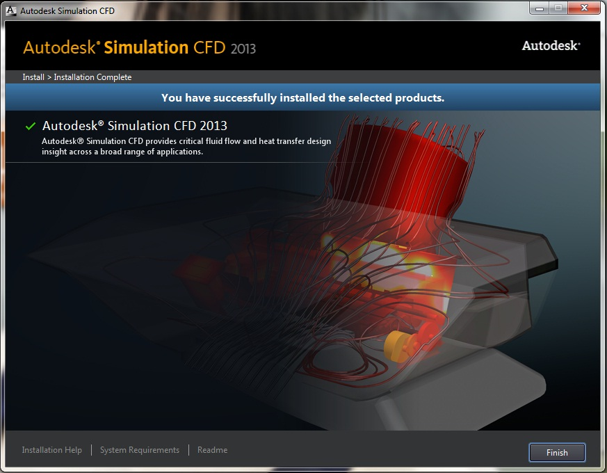 solved autodesk simulation cfd installing error autodesk rh forums autodesk com Autodesk Showcase Autodesk Simulation CFD 2012