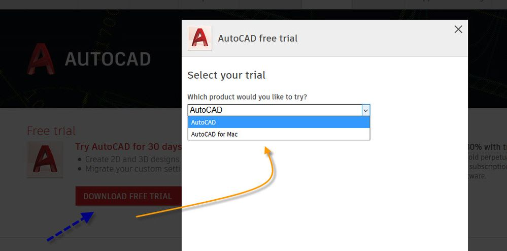 Download Autocad 2010 For Mac - oxlitlesite's diary