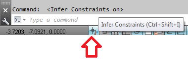 Infer Constraints.png