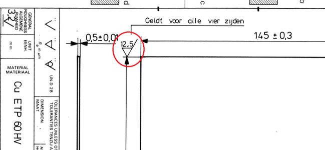 Solved What Does This Symbol Mean Autodesk Community Inventor
