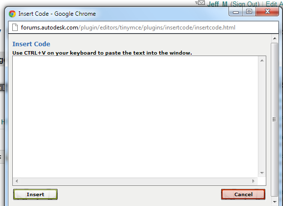 Chrome code box.png