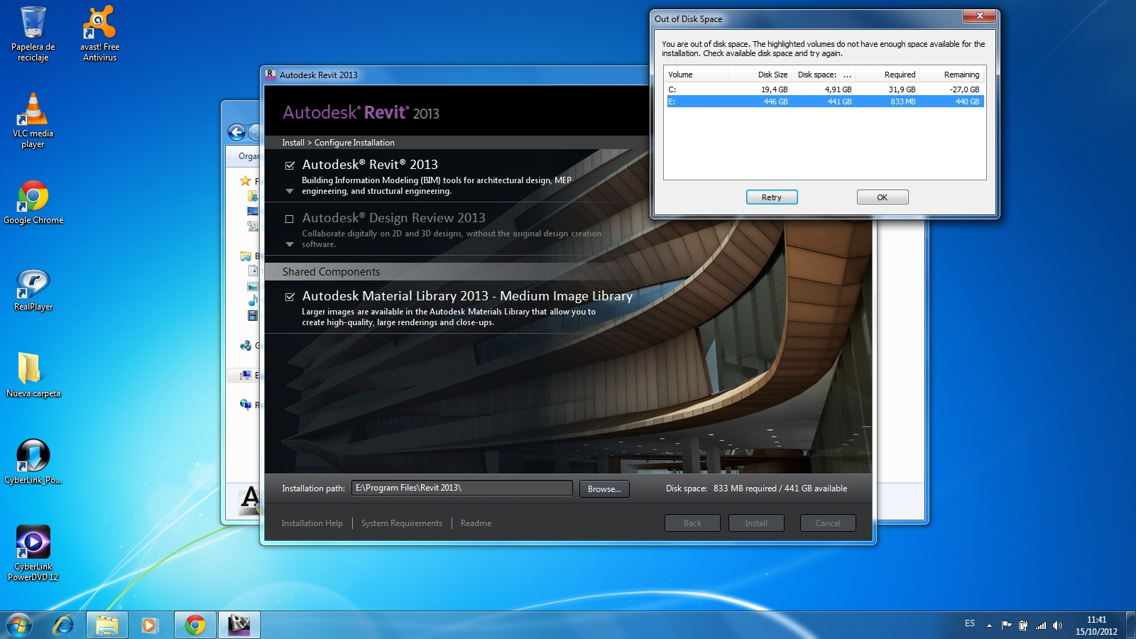 out of disk space revit 2013.jpg