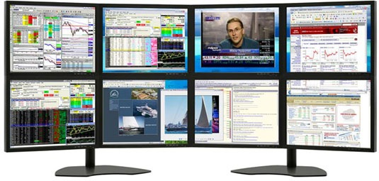 multiscreenmonitors.jpg