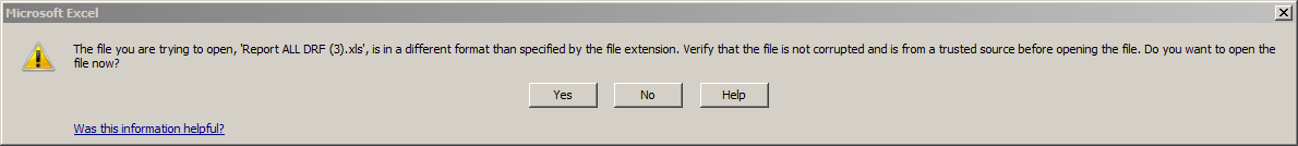 EXCEL_ERROR_MSG_UPON_CREATION_OF_ALL_DRF_REPORT.png