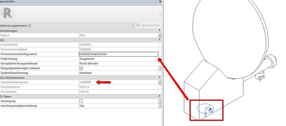 Berechnung von DU Werten in Revit - Autodesk Community ...