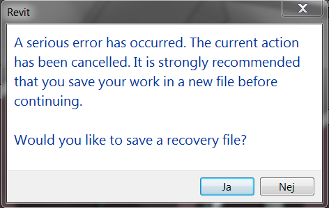 Error message.PNG