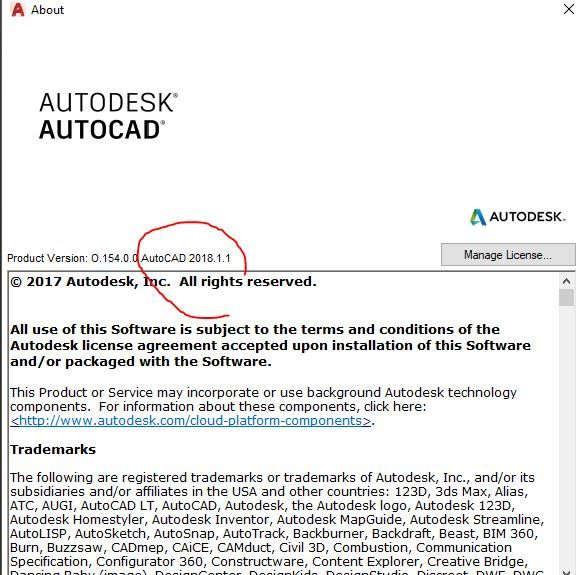 autocad 2018 still doesn t work with windows update autodesk rh forums autodesk com AutoCAD LT Manual 2014 AutoCAD Instruction Manual