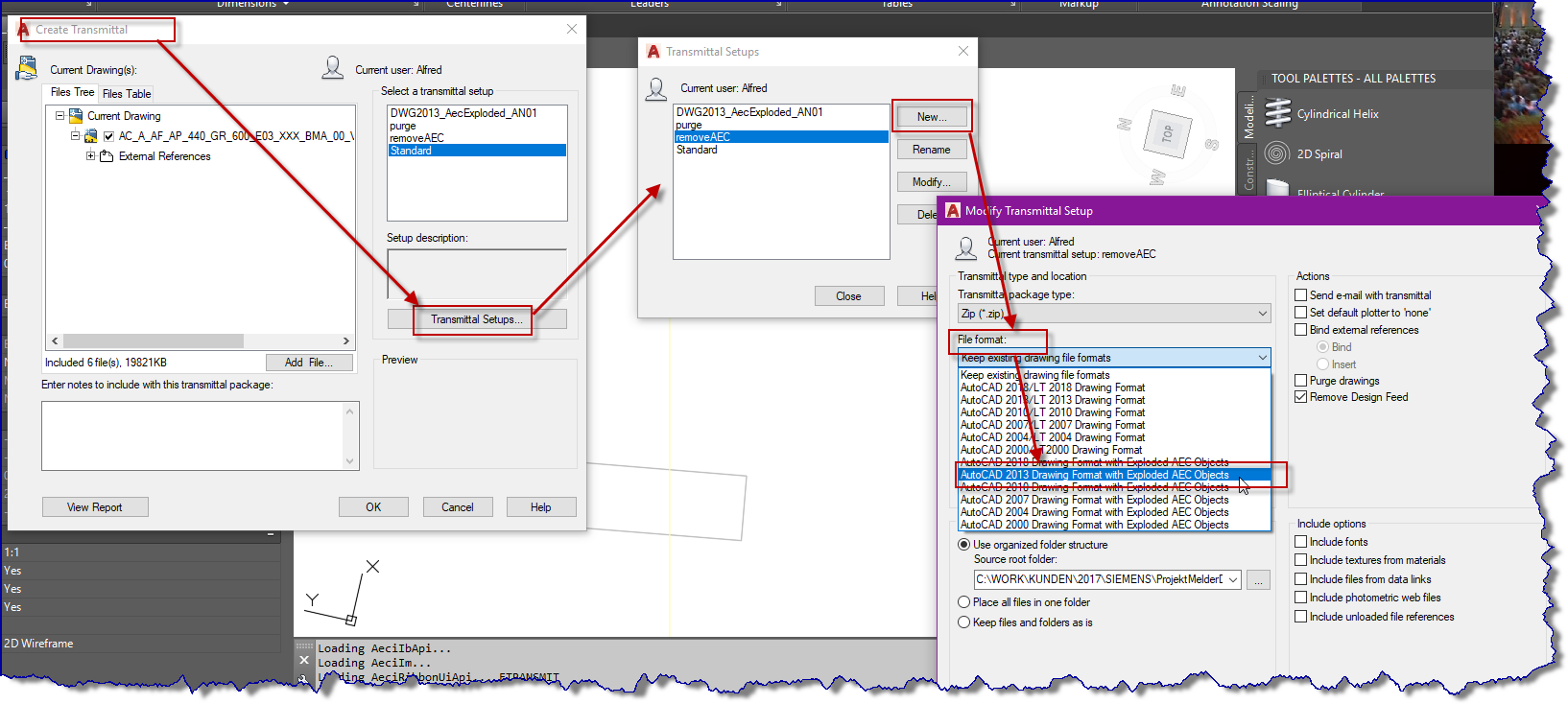 Autocad New Version To Old Version Converter Online - Autocad
