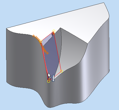 2012-11-19 10_11_27-Autodesk Inventor 2010 - [surface distance.png