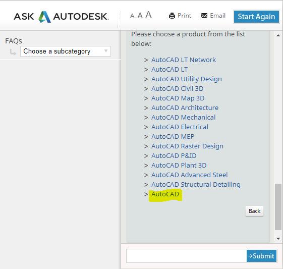 Autocad Utility Design 2015 Mac