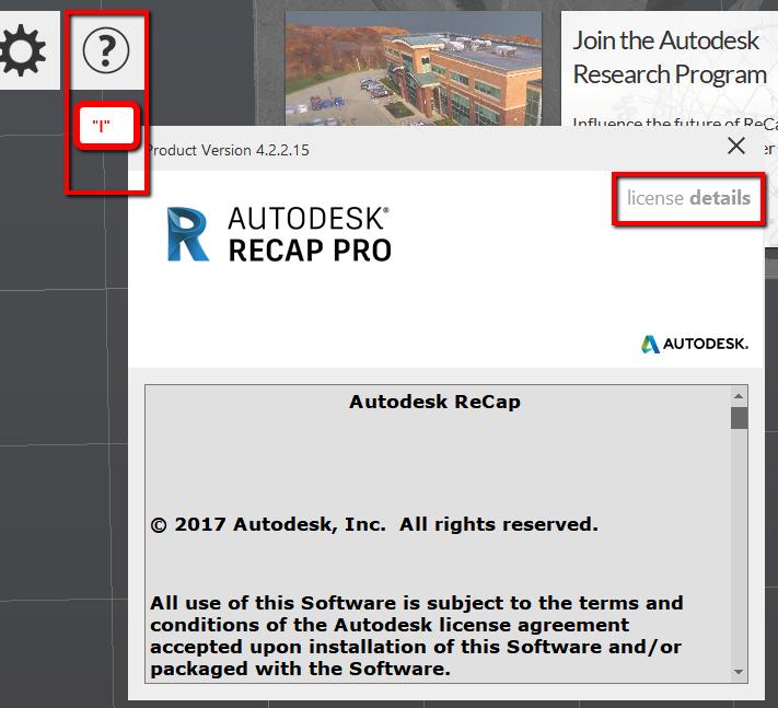 Gelöst: Autodesk-Anmeldung - Autodesk Community- International Forums
