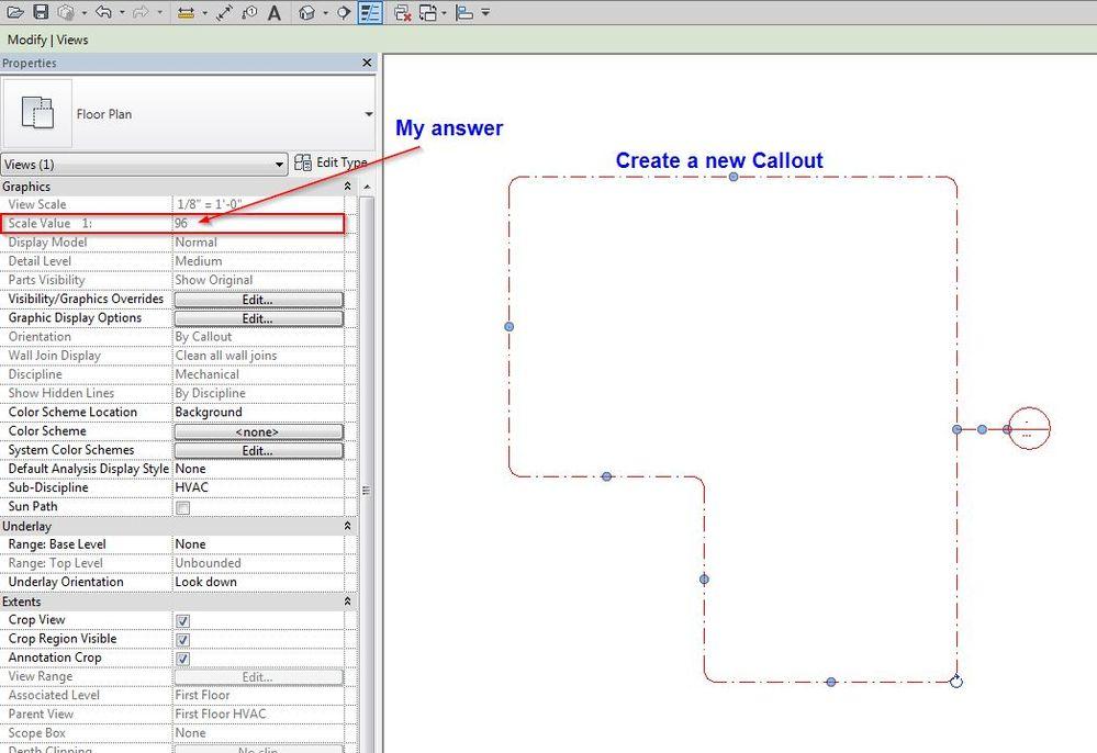 Solved Revit Mep Certified Professional Exam Queries Autodesk