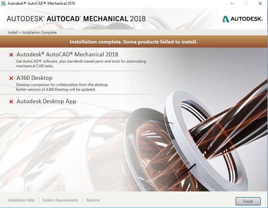 Buy Oem Autodesk Autocad Electrical 2018