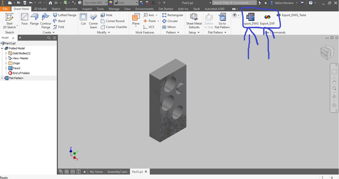 Solved: Run rule with macro but with arguments - Autodesk Community ...