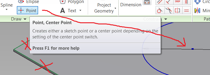 Center Point.png