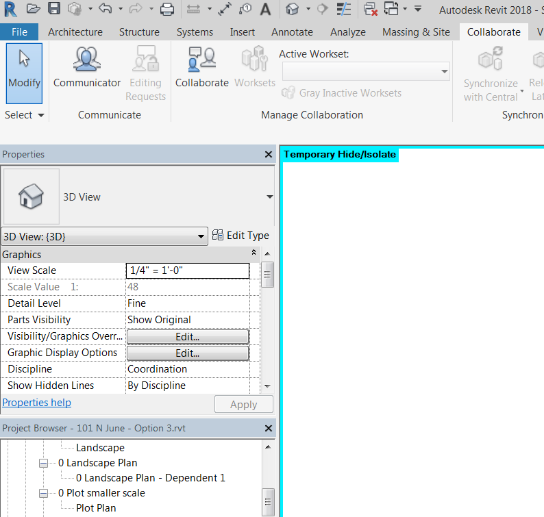 Linked Model Does Not Show Up In Some Of My Plan Views Autodesk Community Revit Products