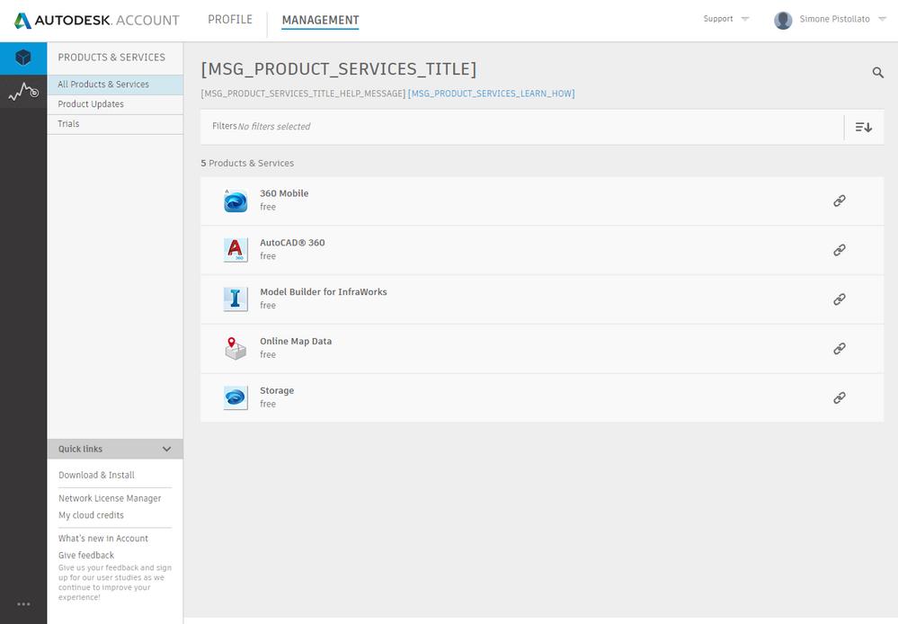 Solved: Student License - Autodesk Community- EAGLE