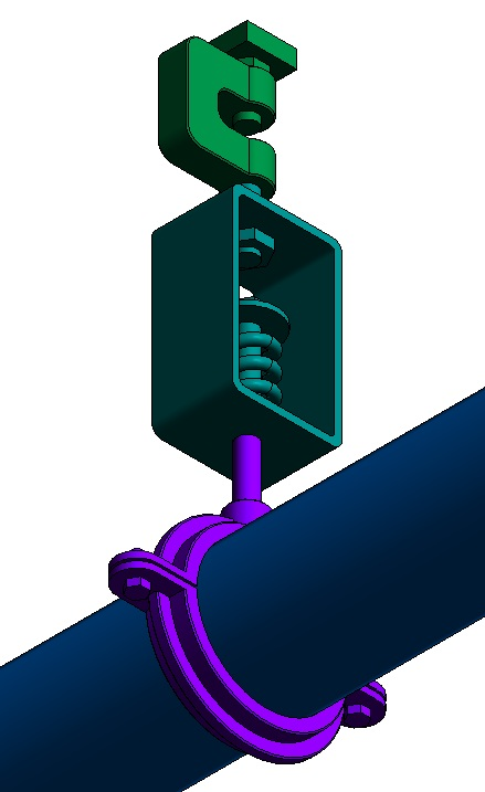 Split Clamp Hanger Isometric View.jpg