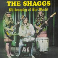 The Shaggs - Philosophy of the World.jpg