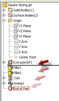 Autodesk Inventor End of Part.png