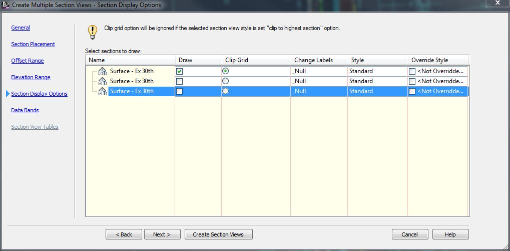 Create Section View window.JPG