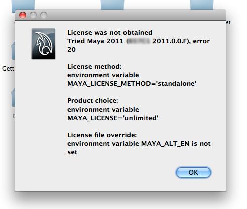 autodesk maya 2013 32 bit serial key