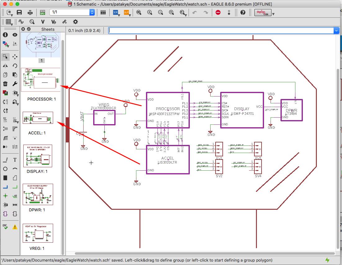 [EQHS_1162]  T5 4 Block Diagram - Wire Diagram Preview | T5 4 Block Diagram |  | Wire Diagram Preview